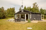 Ferienhaus 44-0291 Hou