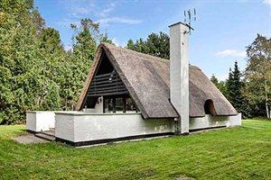 Sommerhus, 44-0357, Hou