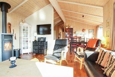 Holiday home, 44-0364, Hou