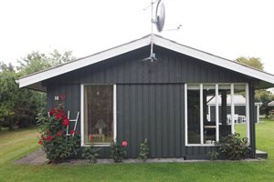 Ferienhaus, 44-0370, Hou
