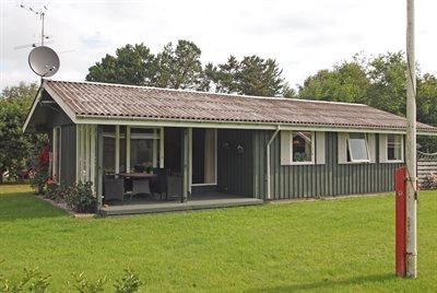 Holiday home, 44-0370, Hou