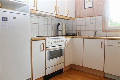 Holiday home, 44-0382, Bisnap, Hals