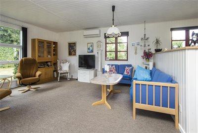 Holiday home, 44-0427, Hou