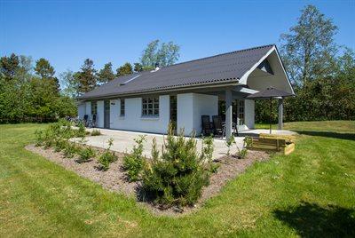 Holiday home, 44-0428, Hou