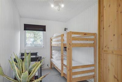 Holiday home, 44-0430, Hou