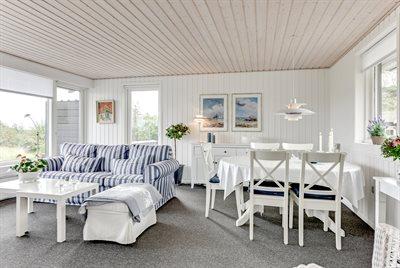 Holiday home, 44-0439, Hou