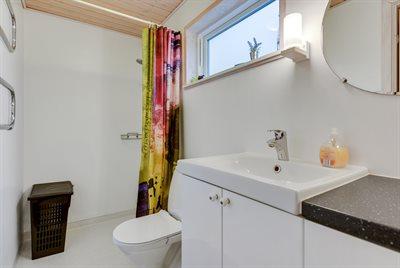 Holiday home, 44-0442, Bisnap, Hals
