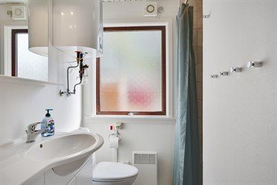 Holiday home, 44-0446, Hou