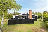 Ferienhaus 44-0447 Hou