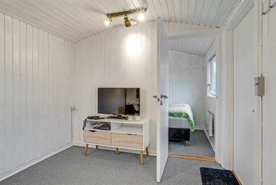 Holiday home, 44-0447, Hou