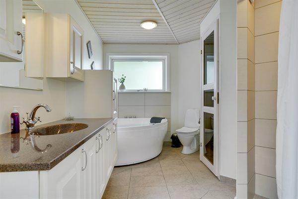 Sommerhus 44-0460