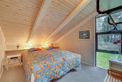 Holiday home, 44-1135, Bisnap, Hals