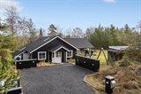 Ferienhaus 44-1140 Bisnap, Hals