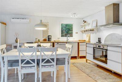 Holiday home, 44-1146, Bisnap, Hals