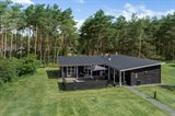 Holiday home 44-1169 Bisnap, Hals