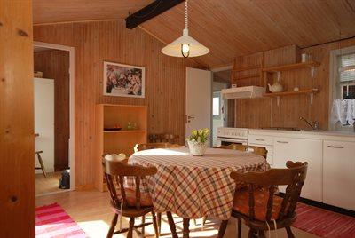Holiday home, 45-0083, Egense
