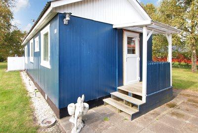 Holiday home, 45-0084, Egense