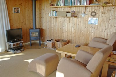 Holiday home, 45-0092, Egense