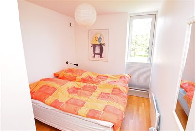 Holiday home, 45-0096, Egense