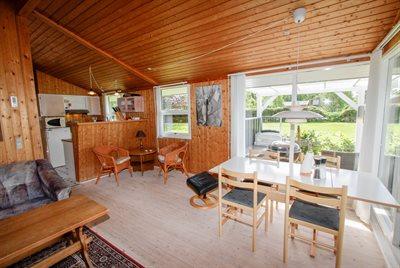 Holiday home, 45-0104, Egense