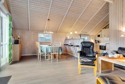 Holiday home, 45-0110, Egense