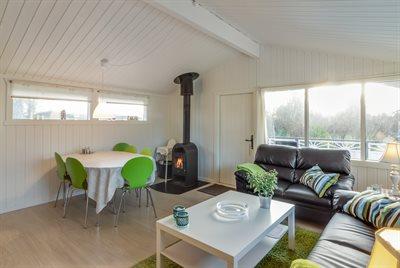 Holiday home, 45-0117, Egense