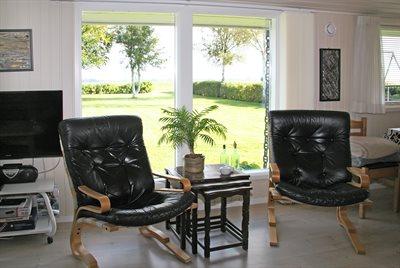 Holiday home, 45-0120, Egense