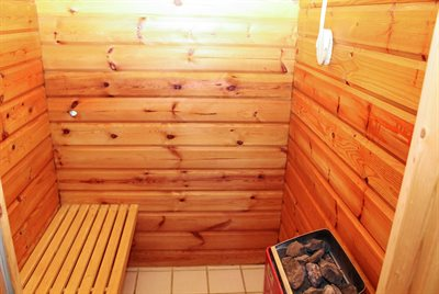 Holiday home, 45-0123, Egense