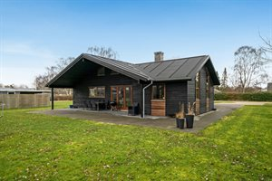 Holiday home, 45-0130, Egense