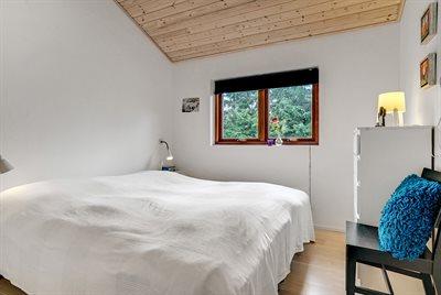 Holiday home, 45-0130, Egense