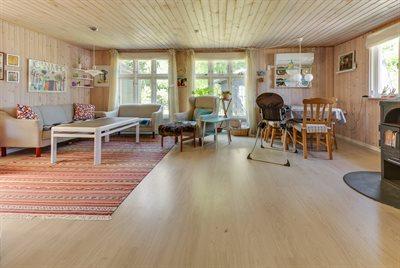 Holiday home, 45-0131, Egense