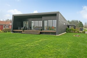 Holiday home, 45-0132, Egense