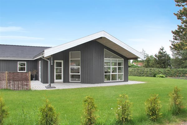 Sommerhus 45-1039