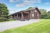 Holiday home 45-3074 Oster Hurup