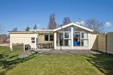 Holiday home 45-3123 Oster Hurup