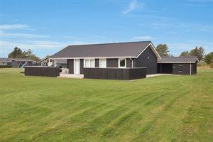 Sommerhus, 45-3133, Øster Hurup