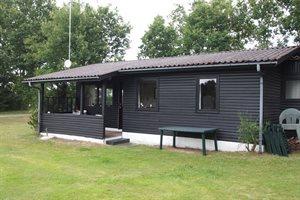 Sommerhus, 45-3137, Øster Hurup