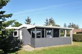 Holiday home 45-3156 Oster Hurup