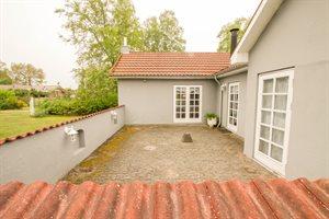Ferienhaus, 45-3173, Öster Hurup