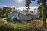 Holiday home 45-3176 Oster Hurup