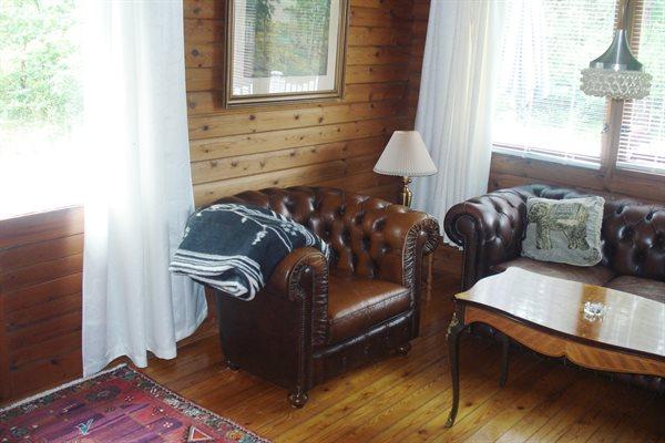 Sommerhus SOL-45-4030 i Helberskov til 4 personer - billede 15371987