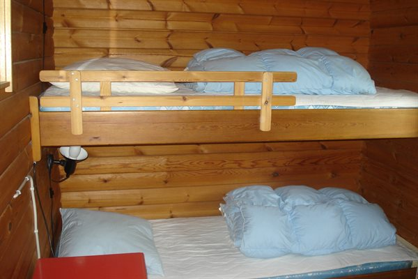 Sommerhus SOL-45-4030 i Helberskov til 4 personer - billede 15371992