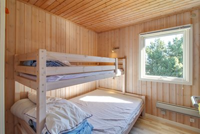 Holiday home, 45-4034, Helberskov