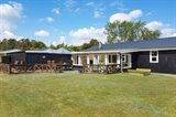 Holiday home 45-4041 Helberskov