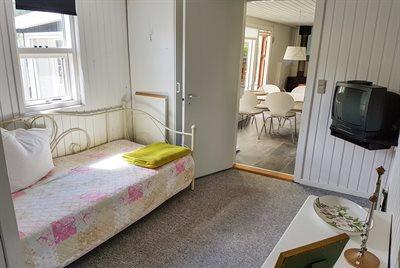 Holiday home, 45-4041, Helberskov