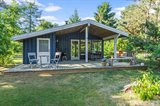 Holiday home 45-4050 Helberskov