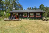 Holiday home 45-4061 Helberskov