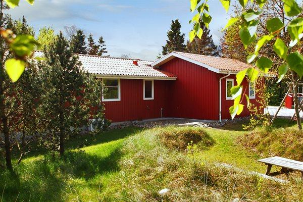 Sommerhus 45-4088