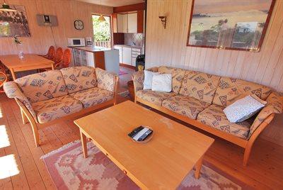 Holiday home, 45-4095, Helberskov