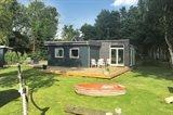 Sommerhus 45-4096 Helberskov